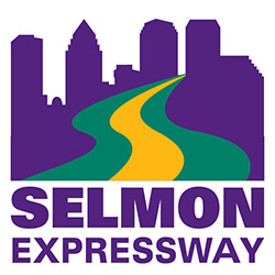 The Selmon Extension